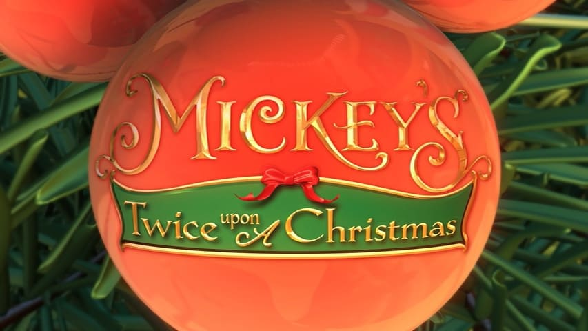 title-mickeytwice