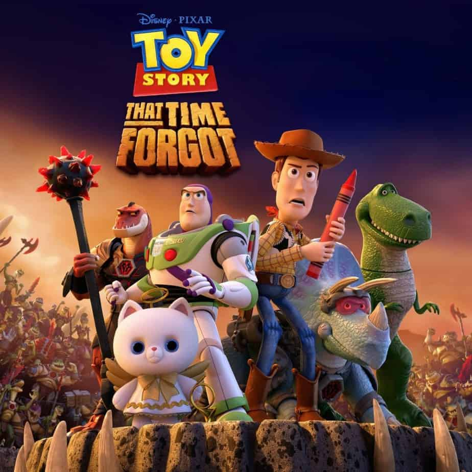 toy-story-that-time-forgot-2014-movie-poster-1024x1024