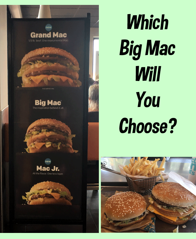 big-mac-trio-pin