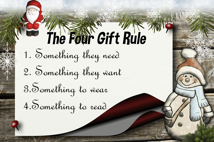 four-gift-rule