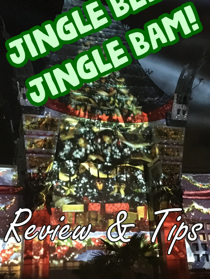 jingle-bell-jingle-bame-review-tips-pin