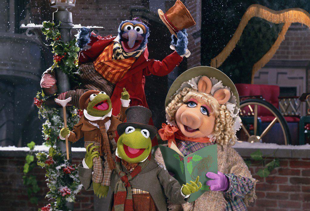 muppet-christmas-carol-still