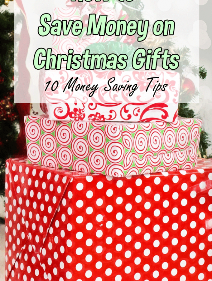 save-money-christmas-gifts