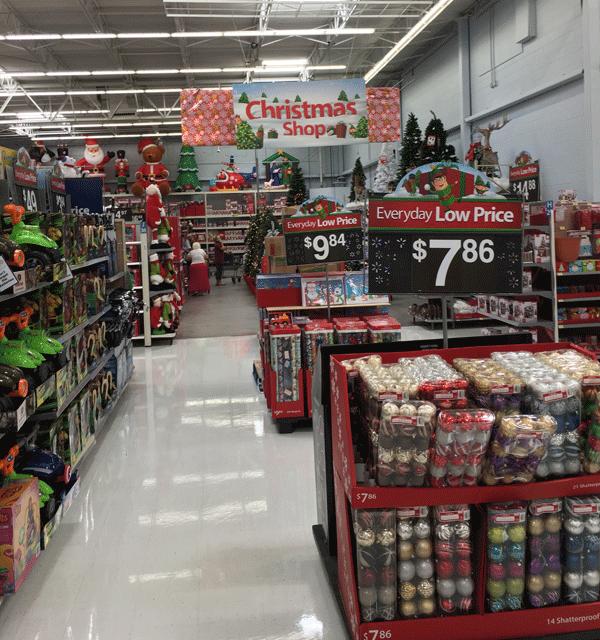 walmart-christmas-store