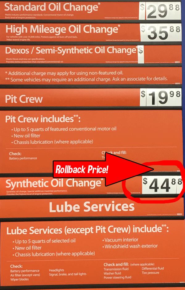 walmart-pennzoil-rollback-price