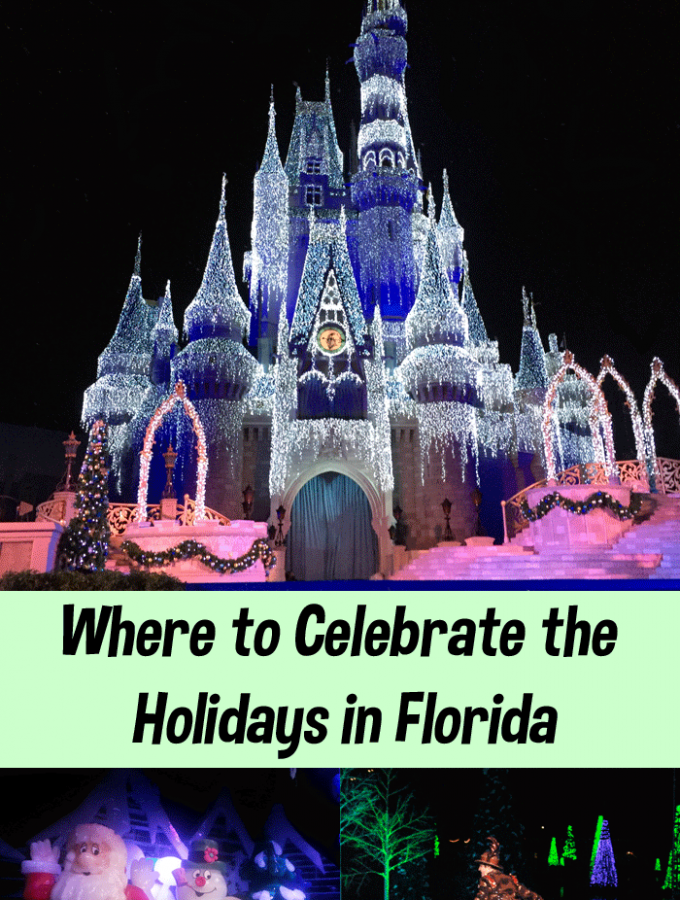 where-to-celebrate-christmas-florida