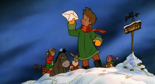 winnie-the-pooh-and-christmas-too-letter-to-santa-claus