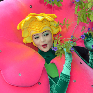 The Ultimate Guide to Celebrating Easter at Walt Disney World